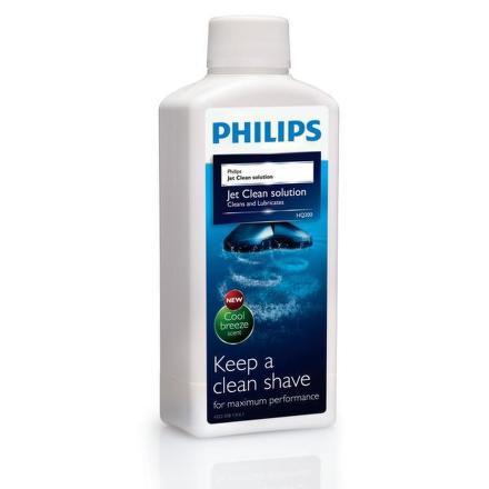 Philips HQ 200/50 čistící roztok