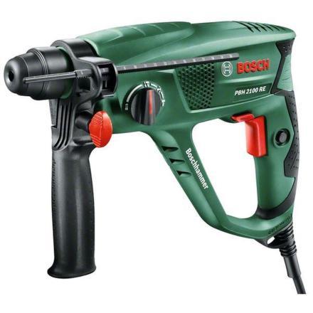 Kladivo Bosch PBH 2100 RE Compact