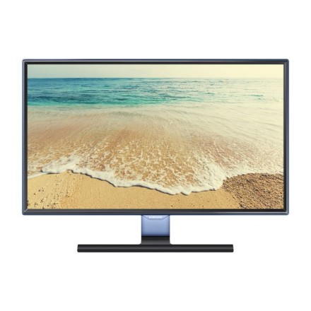 "Monitor s TV Samsung T24E390 23.6"""",LED, PLS, 5ms, 1000:1, 250cd/m2, 1920 x 1080,"