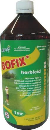 Postřik Agro Bofix - 1000 ml