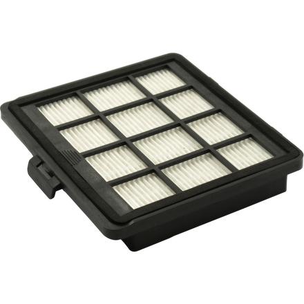 Sencor SVX 020HF HEPA filtr