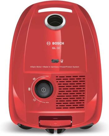 Bosch BGL 3A117