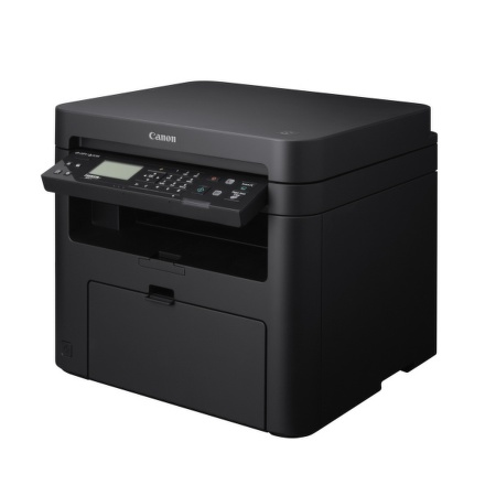 Tiskárna multifunkční Canon i-SENSYS MF212w A4, 23str./min, 1200 x 1200, 256 MB, WF, USB