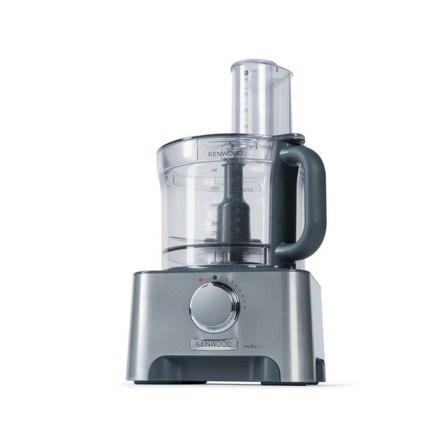 Kuchyňský robot Kenwood FDM 780