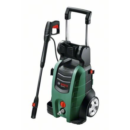 Vysokotlaký čistič Bosch AQT 42-13
