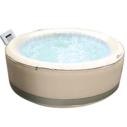 Bazén vířivý MSpa BIRKIN M-125S