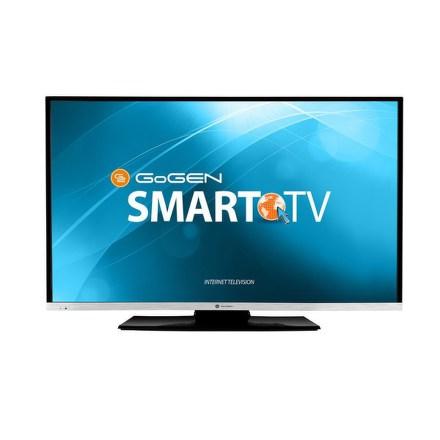 Televize GoGEN TVF 43E384 WEB