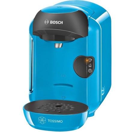 Espresso Bosch Tassimo TAS1255