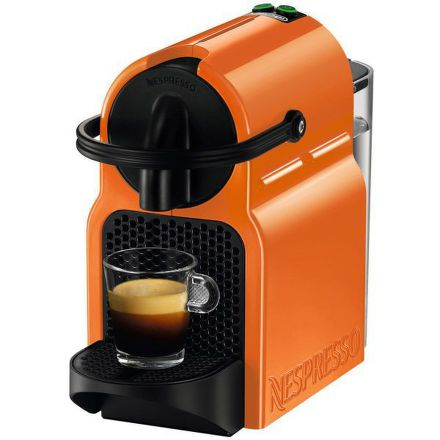 Espresso DeLonghi Nespresso EN 80 O Inissia