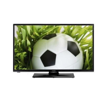Televize Hyundai FL 39272