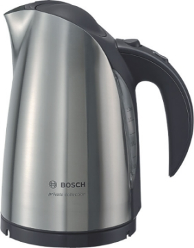 Varná konvice Bosch TWK 6801 private collection