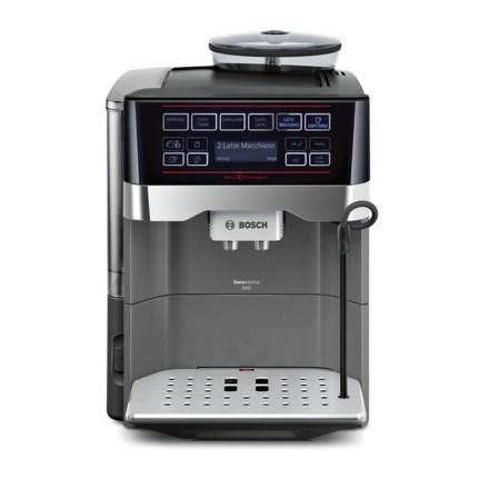 Espresso Bosch TES60523RW