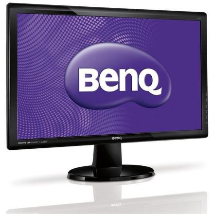 """Monitor BenQ GL2250HM Flicker Free 21.5"""""""",LED, TN, 2ms, 12000000:1, 250cd/m2, 1920 x 1080,"""