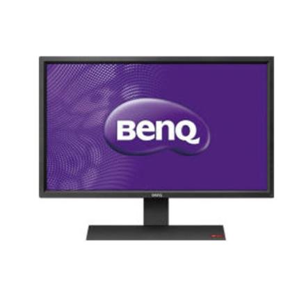 """Monitor BenQ RL2755HM-FHD 27"""""""",LED, TN, 1ms, 1000:1, 300cd/m2, 1920 x 1080,"""