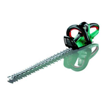 Nůžky na živý plot Bosch AHS 65-34, elektrické