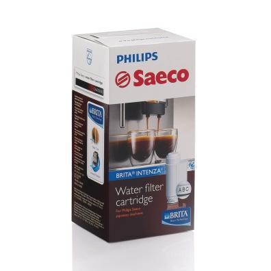 Vodní filtr BRITA ke kávovarům Saeco CA6702/00