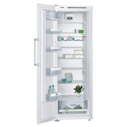 Chladnička 1dv. Siemens KS33VVW30 monoklimatická