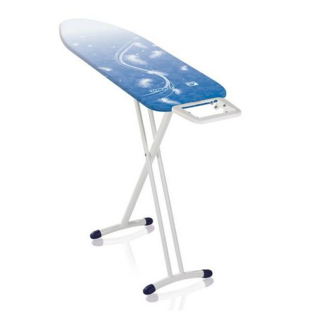 Žehlicí prkno Leifheit 72585 AirBoard Compact M