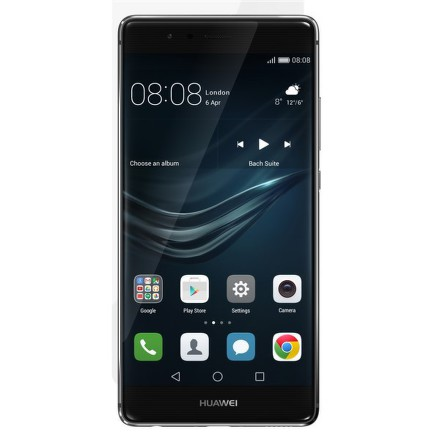 Huawei P9 32 GB Dual SIM Grey