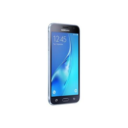 Mobilní telefon Samsung Galaxy J3 2016 (SM-J320) Dual SIM - černý