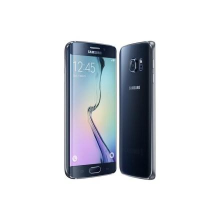 Mobilní telefon Samsung Galaxy S6 Edge (G925) 64 GB - černý