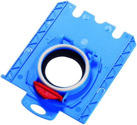 UNIBAG adaptér č. 8 ETA 9900 87070