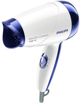 Philips HP 8103/00