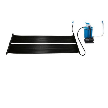 Ohřev solární Intex Speed Solar Sun LDPE 0,7 x 3,0 m