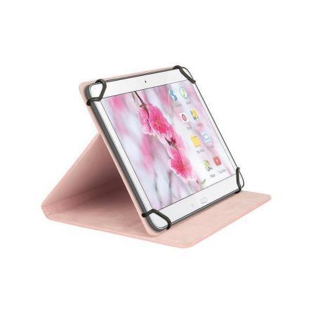 """Sweex Pouzdro na tablet 7"""", růžové - SA314V2"""