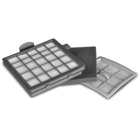 Sencor SVX 003HF HEPA filtr SVC 1010/11