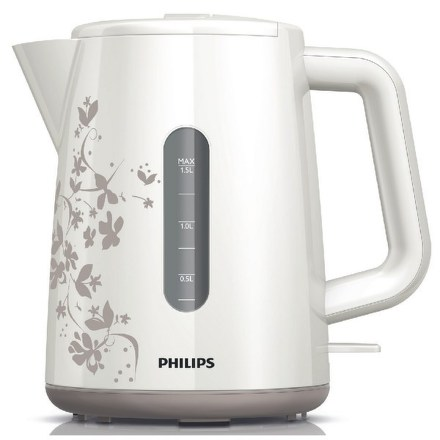 Varná konvice Philips HD9300/13