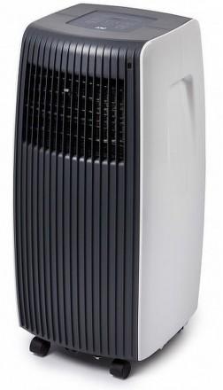 DOMO DO262A mobilní klimatizace
