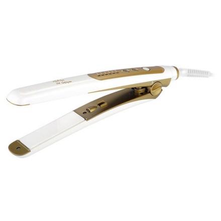 Žehlička na vlasy Gallet LIS 805 Le Cosquer