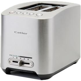 Catler TS 4011
