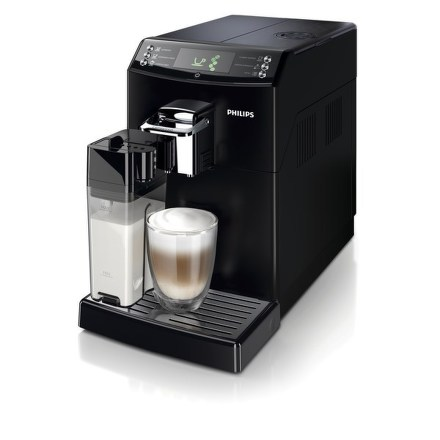 Espresso Philips HD8847/09
