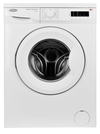 Pračka Goddess WFE1036M10