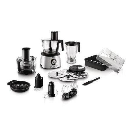 Kuchyňský robot Philips HR7778/00