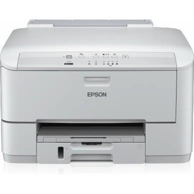 Tiskárna inkoustová Epson WorkForce PRO WP-M4095DN A4, 26str./min, 1200 x 600, 320 MB, USB