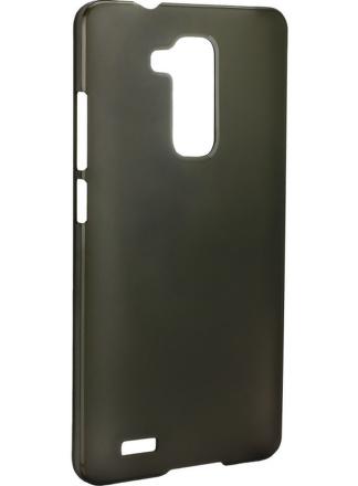 Kryt na mobil Huawei pro Mate 7 - šedý