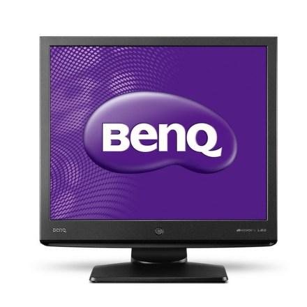 """Monitor BenQ BL912 Flicker Free 19"""""""",LED, TN, 5ms, 12000000:1, 250cd/m2, 1280 x 1024,"""