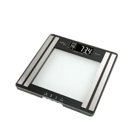 Váha osobní Gallet PEP 801 Olivet