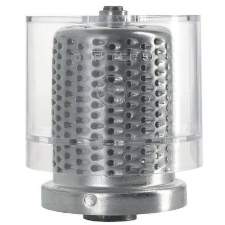 Bosch MUZ45RV1