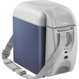 Sencor SCM 4700 BL autochladnička