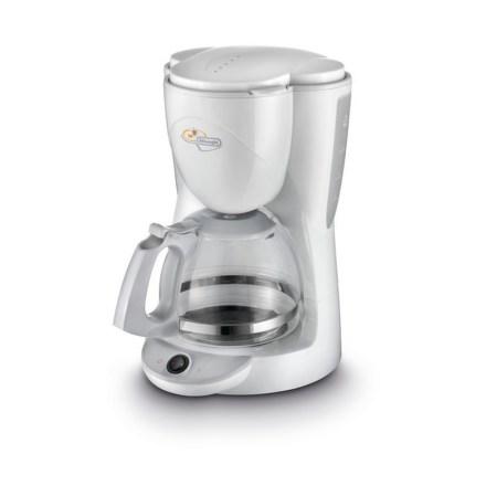 Kávovar DeLonghi ICM 2.1