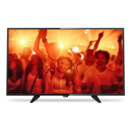 Televize Philips 32PHT4101