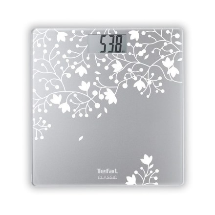 Váha osobní Tefal PP1110V0