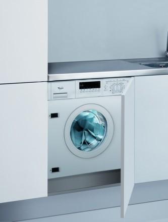 Pračka Whirlpool AWOC 0614