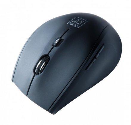 Connect IT CI-61 bezdrátová myš