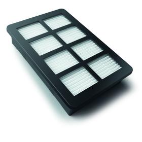 Sencor SVX 006HF HEPA filtr k SVC 825