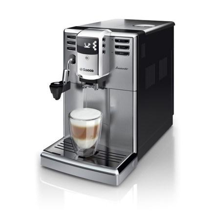 Espresso Saeco HD8914/09 Incanto